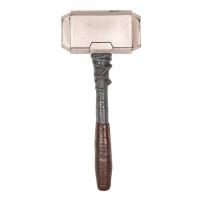 Hamer Thor speelgoed 32 cm