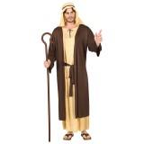 jozef kostuum kerststal kleding heren