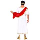 romeins kostuum heren keizer ceasar carnaval