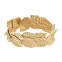 Laurierkroon goud Romeinse Lauwerkrans