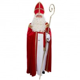 Sinterklaas kostuum sinterklaaspak kleding kledij
