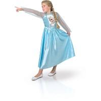 Elsa jurk kind Classic maat 140