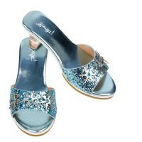 prinses elsa schoenen frozen prinsessen schoentjes