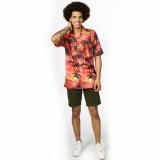 Hawaii hemd heren shirt hawaii kleding