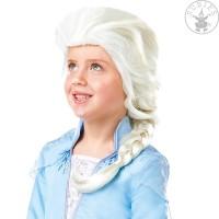 Elsa Pruik kind disney frozen