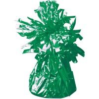 Ballongewicht groen 170 gram