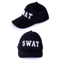 SWAT pet verstelbaar volwassenen of kind