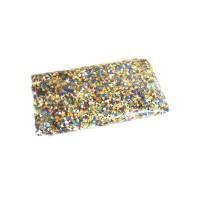 Confetti multicolor 1 kg