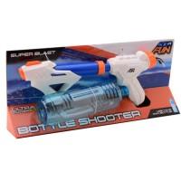 Water pistool Space Bottle 54 cm