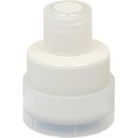 Grimas vloeibare latex rubber melk 25 ml