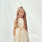 Prinsessenjurk noraline prinsessenkleed souza for kids