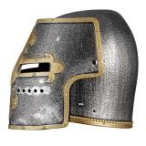 ridderhelm kind ridder helm kopen carnaval