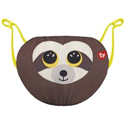 Mondmasker kind Dangler Sloth - Luiaard