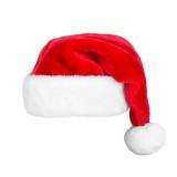 Kerstmuts rood kopen