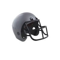 American football helm kind