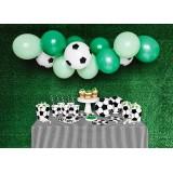 voetbal versiering feestpakket decoratie voetbalfeest