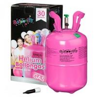 helium tank kopen ballon gas cilinder helium