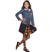 Harry Potter Hermelien kostuum kind