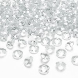 tafelconfetti diamanten strooidiamanten