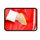 belgie trainingsvest dames belgium supporters kleding
