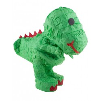 Pinata dinosaurus 50 cm