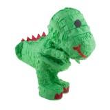 dino Pinata dinosaurus feestartikelen kinderfeestje