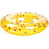 baby zwemband circus zwembad speelgoed