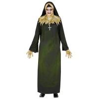 Demon non kostuum Halloween pakje dames