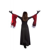 dia de los muertos kleding dames