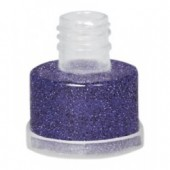 Grimas Poly Glitter 061 Paars 25ml