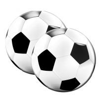 voetbal verjaardag servetten