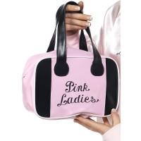 Pink Ladies Handtasje