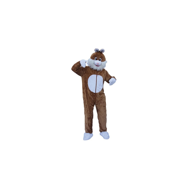 Wonderbaar Paashaas kostuum kopen ? | Jokershop.be - Paashaas pak winkel SH-97