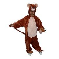 Kostuum Jerry