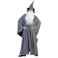 Tovenaar Gandalf kostuum volwassenen
