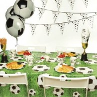 Thema Voetbalfeest