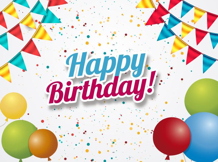 verjaardag versiering decoratie 16 18 21 25 30 40 50 abrham sarah 60 70 80 90 100 jaar feestartikelen feest