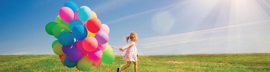 latex ballonnen kopen