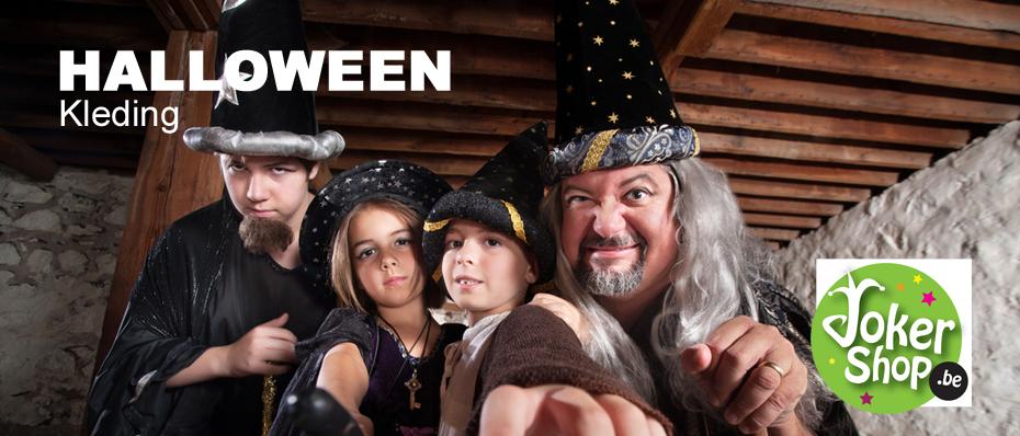 halloween kleding kostuums outfit kinderen dames vrouwen mannen heren